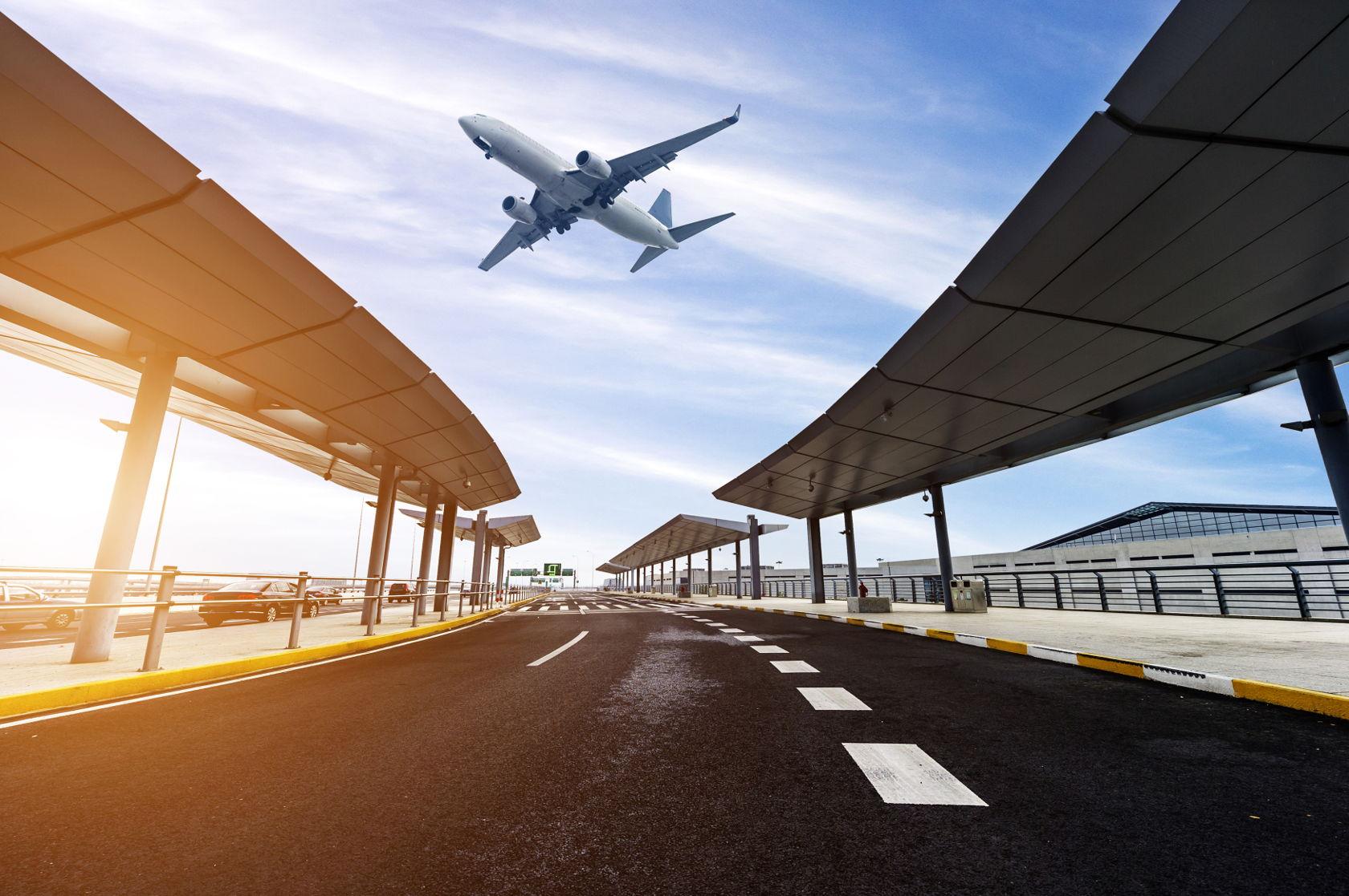 Aluminium applications – Transport