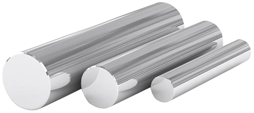Aluminium applications – Transport