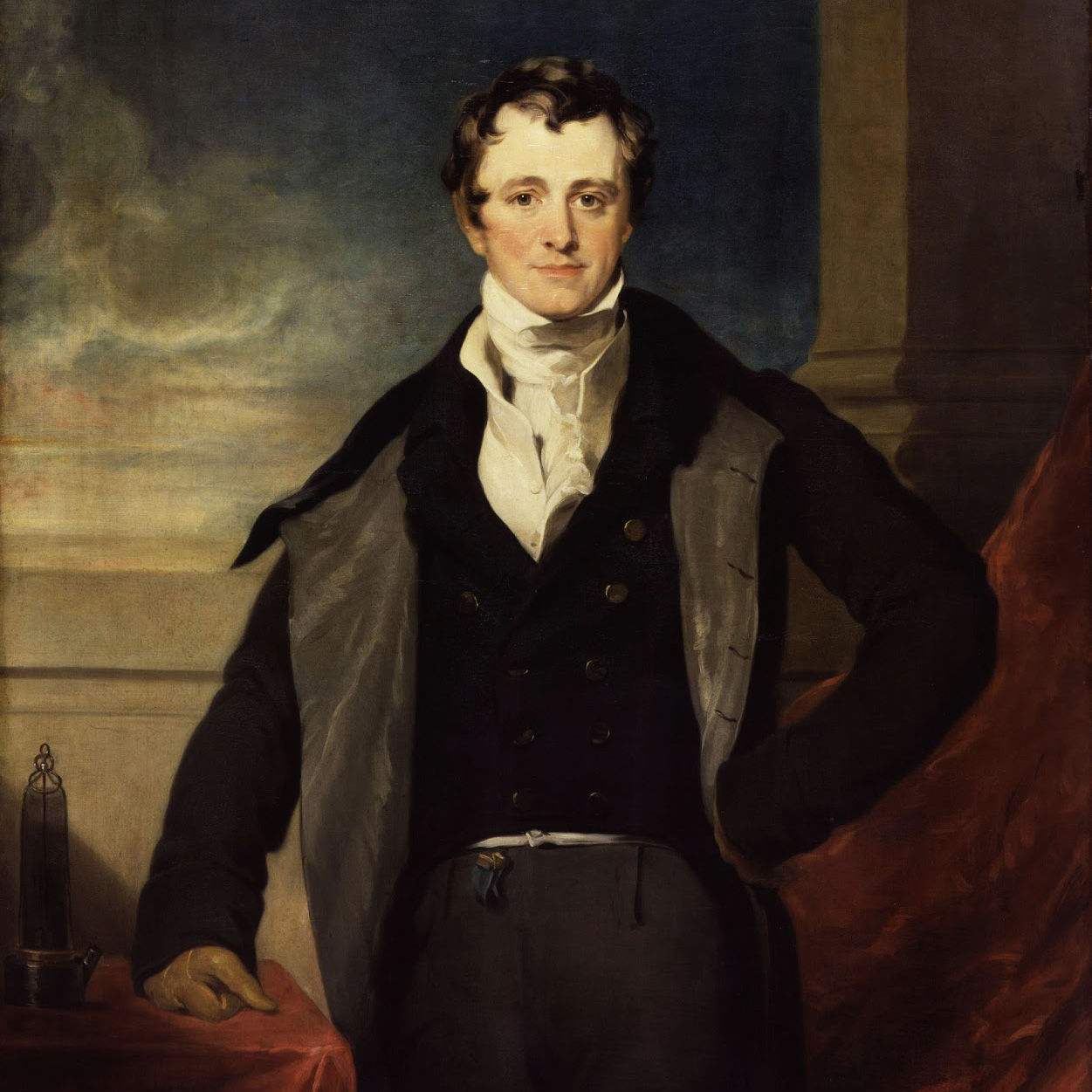 history of chemistry sir humphry davy essay Aa-o1: sir humphrey davy the name humphry davy appears frequently.